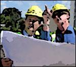 uprawnienia budowlane - samodzielne funkcje techniczne