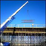 Ile trwa praktyka zawodowa na uprawnienia budowlane?