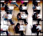 Pisemny egzamin na uprawnienia budowlane