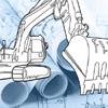 Uprawnienia budowlane projektowe czy wykonawcze?