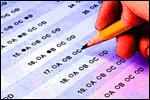 Egzamin na uprawnienia budowlane 2014 – przykładowe pytania testowe – warunki techniczne.