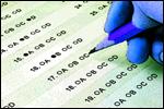 Egzamin na uprawnienia budowlane 2014 – przykładowe pytania testowe – przepisy BHP.