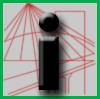 egzamin uprawnienia budowlane 2014